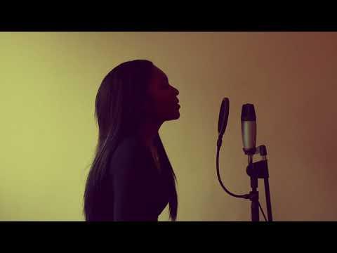 Ella Fitzgerald - Summertime (Cover)