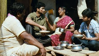 Nani Learning Morals From Pilla Zamindar