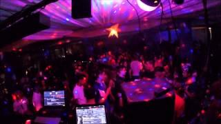 Baixar Vida de DJ - Bustamante Life ( Ep.5 Olha o tapa... )