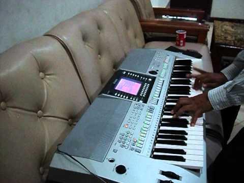 test suara keyboard yamaha psr s710 youtube. Black Bedroom Furniture Sets. Home Design Ideas