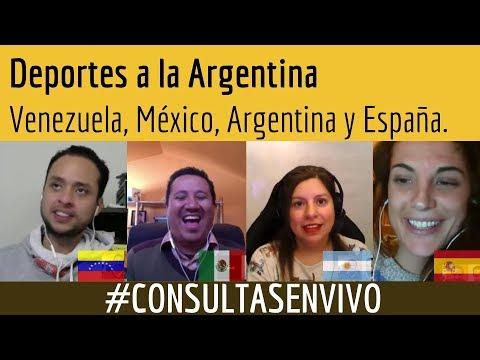 Deportes a la argentina   CONSULTAS EN VIVO   joserepetitor.co