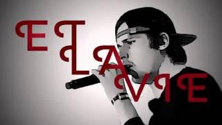 "Izia feat Orelsan ""Les ennuis"""