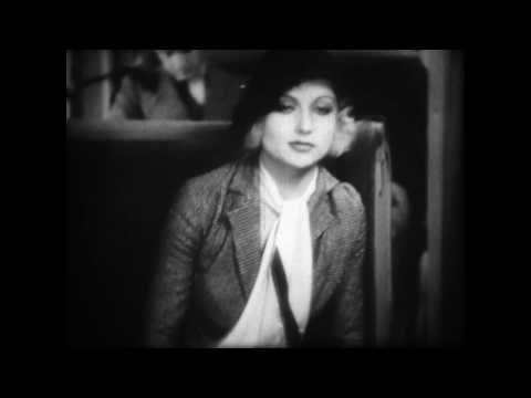 16mm Carole Lombard (Jane Peters) Tribute Newsreel (1908- 1942)