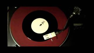 Number Station - Way We Live (indie rock/pop music)