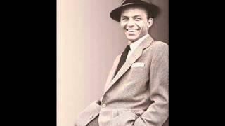 Download Mp3 Besame Mucho  No Es De Sinatra