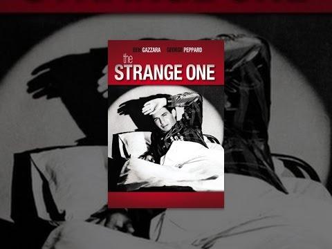 The Strange One