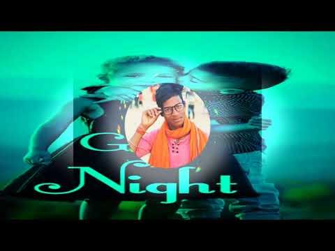 A re Chand Mani man mohani jadu garni (theath Nagpur) ignesh Kumar(DJ Pradeep Kumar