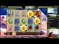 shirox77 casino stream - mega win 36000 $