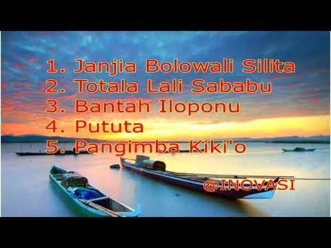Gorontalo Cover Lagu 1