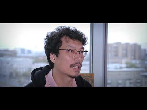 Интервью портала MMORPG.su с Джейком Сонгом, создателем ArcheAge