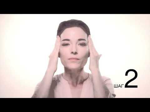 Уход за кожей шеи и декольте: омолаживающие маски