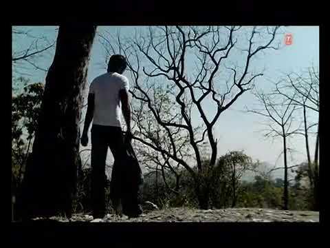 Suresh Raj Kab Tak Yaad Karoon Main Usko...