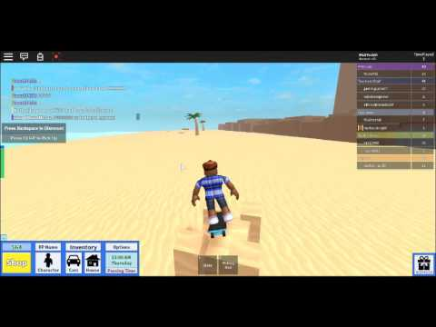 Online dating in roblox in Perth
