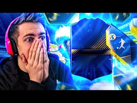 Thumbnail: HOW TO LOSE £1000!