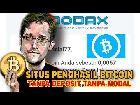 cara-dapat-bitcoin-gratis-tercepat-2020-tanpa-deposit-|-situs-penghasil-bitcoin