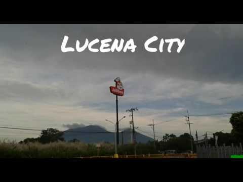 LUCENA CITY 9-25-16