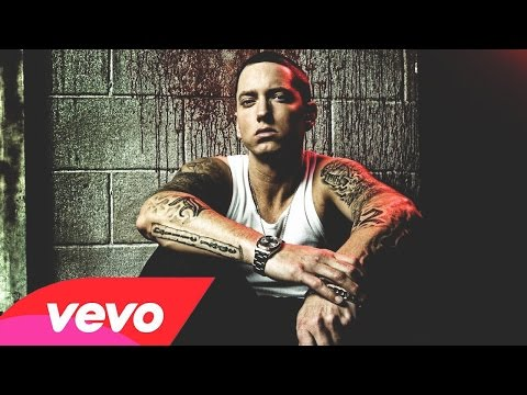 Eminem - Stay Wide Awake (Music Video)