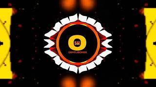Sambalpuria (Desi Dance Mix) Dj Song | Sambalpuri Dance Song | New Dj Song | Osmdjsong | Dj BT Bro'z
