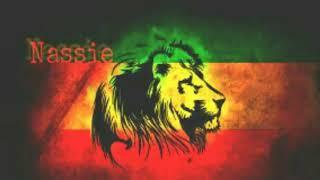 NassieTheProducer - You Make Me Wanna (JerseyClub) Reggae/Club