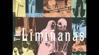 The Liminanas - Berceuse pour Clive