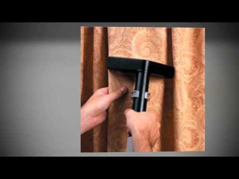 Curtain and Upholstery Cleaning Service London   020 8626 7977   Carpet Cleaning   Upholstery