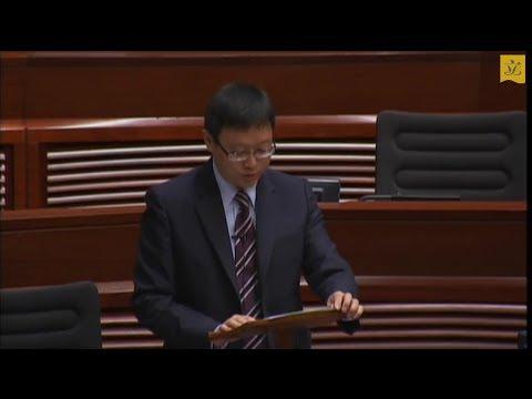 Council meeting(2013/01/23)-I. Questions