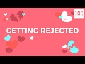 BYU Date Rejection Stories  3 Mormons