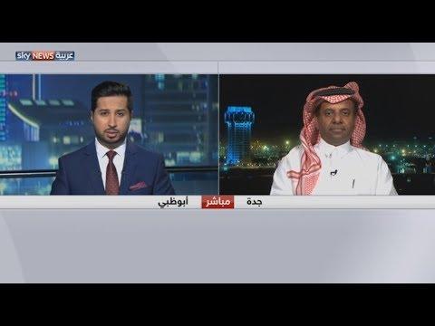 قطر.. وأثمان دعم الإرهاب  - نشر قبل 4 ساعة