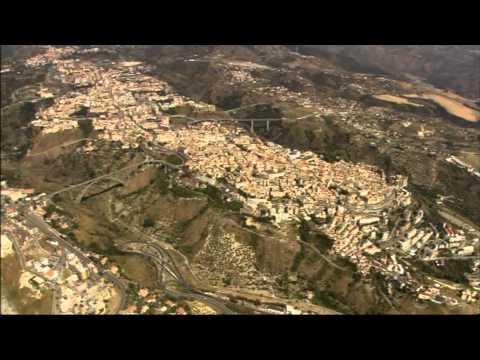 ITALIA 16 CALABRIA