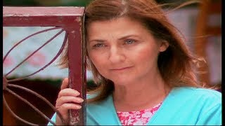 Kalp Gözü - Nankör Video