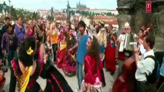 My Favourite Bollywood Songs For May 16th 2014 (Old and New)