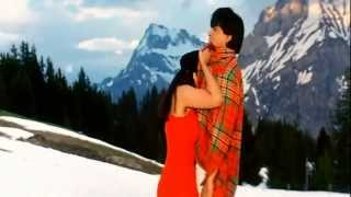 Zara Sa Jhoom Loon Mein - DDLJ (1995) HD 1080p BluRay Music Videos.flv