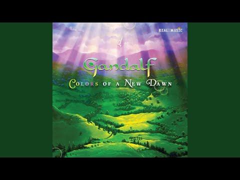 gandalf bridge of confidence