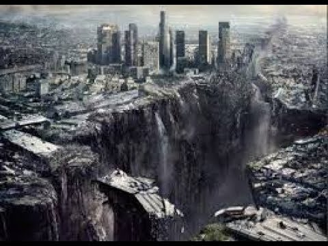 Download End Of The WORLD Disaster Movie