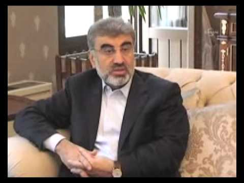Minister expresses brotherly ties with Iraq despite Kirkuk dispute / stratejikavrasya.org