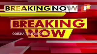 Covid-19   Night Curfew In Punjab, Ban On Political Gatherings