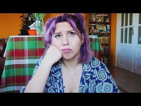 Vopsea naturală pentru decolora părul într-un timp scurt și fără substanțe chimice from YouTube · Duration:  1 minutes 48 seconds