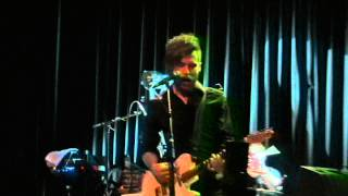 "Black Light Burns LIVE It's Good To Be Gold : Utrecht, NL : ""Tivoli"" : 2013-02-02 : FULL HD, 1080p"