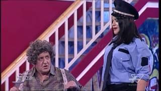 Best of Al Pazar - 23 Korrik 2016 - Pjesa 3 - Show Humor - Vizion Plus