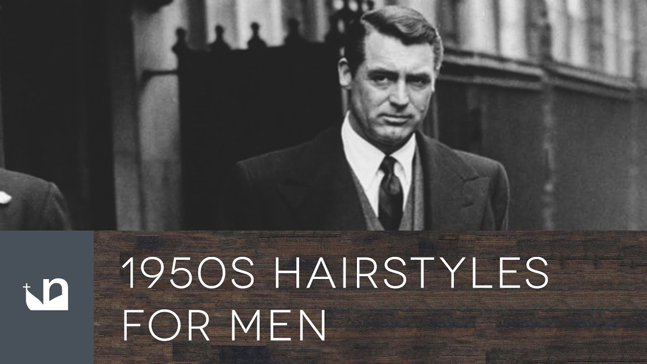 50s Hairstyles Men mad men hairstyles for men 1950s Hairstyles For Men