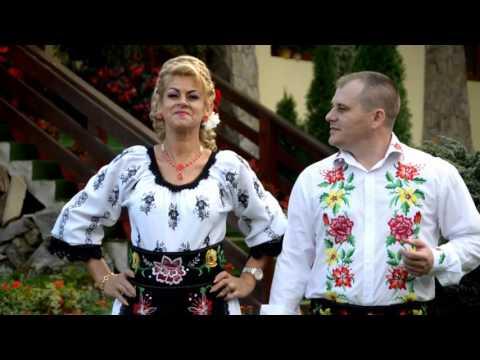 Gabriela Bolundut si Daniel Iancu - Vecina