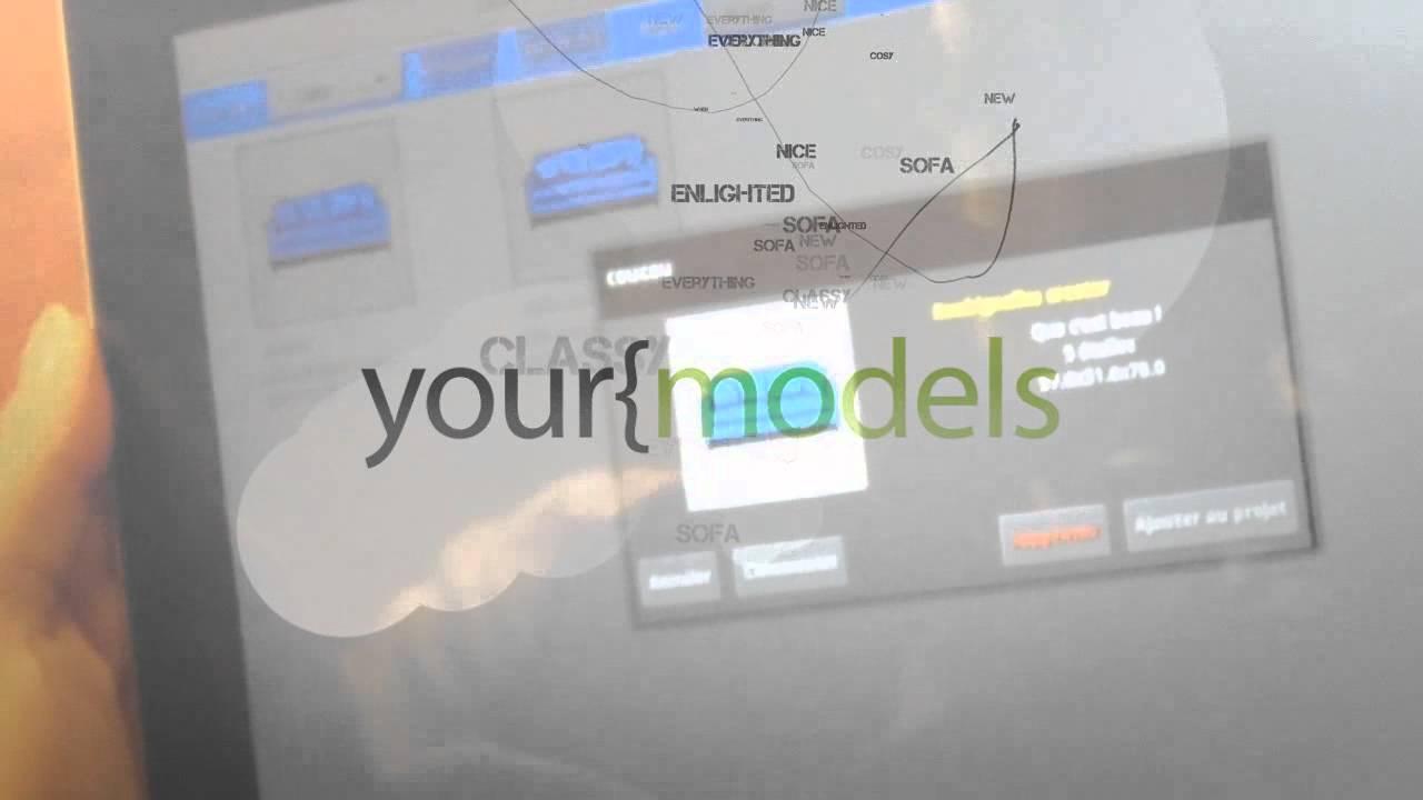 Relatif3D   Homedesign : Application Android Mobile Du0027aménagement Du0027 Intérieur Tout Public.