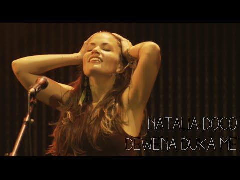 Natalia Doco - Dewena Duka Me