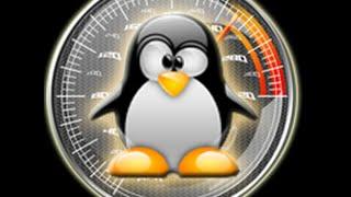 Optimisation sous Linux - Le Pingouin Français