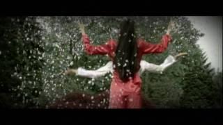 Sash! - Ganbareh (Official Video)