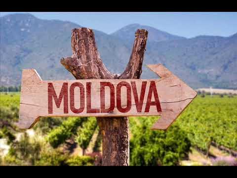 Sus sa ridicam paharu muzica moldoveneasca 2018 colaj