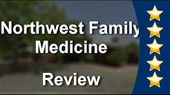 Northwest Family Medicine Warr Acres          Remarkable           5 Star Review by Ron C.