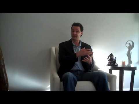 Meet Dr. Matt Lyon - Charlotte NC Chiropractor