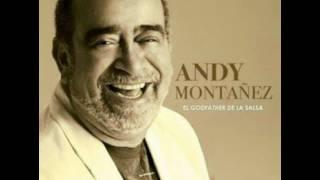 Andy Montañez - Me Gusta Dj Yoyi
