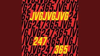 247365
